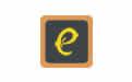 名师e课 v1.6.0.0官方版