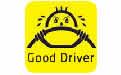 好司机下载器 v4.3.2.1 绿色版