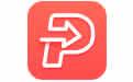 嗨格式PDF转换器 v1.0.0.12 官方版