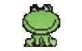 小青蛙3D折纸软件 v1.2绿色破解版