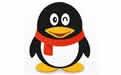 qq最新版本官方下载2018电脑版 v9.0.6.24044 官方正式版