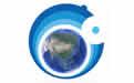 奧維互動地圖瀏覽器手機版 v7.7.2 安卓版