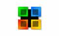 pkColorPicker(16进制取色工具) v4.0.0.0绿色免费版