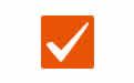 choice金融终端 v5.1.9.0 官方免费版