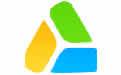 共学网PC客户端 v1.0.0.21官方版