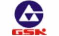 GSK Comm(串口通讯软件) v2.03