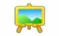 自动图片播放器 v2.1 绿色版