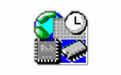 EF System Monitor_系统监视器 v18.10 官方版