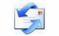 EF Mailbox Manager_邮箱管理软件 V18.10 官方版