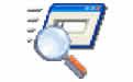EF StartUp Manager v18.10 官方版