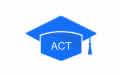 三立ACT全真模考系统 v1.2 官方版
