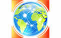 Micro-Sys A1 Sitemap Generator_网站地图索引生成工具 v9.2.0 update1 官方版