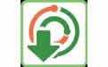 NANO Antivirus_杀毒软件 v1.0.134.2 官方版