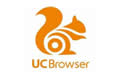 UC浏览器激活工具 V1.0 绿色免费版
