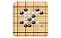 五子棋手机版 v3.6.65 安卓版