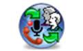 无极录音手机版 V3.2.0 安卓版