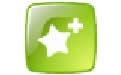 托托免费邮件群发工具 5.2.3绿色版
