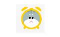 安卓闹钟 v7.9.5免费版