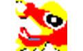 五加加字型输入法 0.0.1.1简体中文版