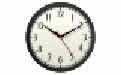 Vista风格桌面时钟 3.0.0.1绿色版