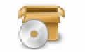 Classic FTP(FTP客户端) 2.15汉化绿色特别版