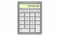 住房贷款计算器绿色版 1.0免费版