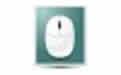 光速鼠标连点器 v6.2官方版