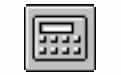 澳华多功能计算器 V3.0 特别版