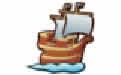 大航海时代4MOD舰船编辑器 v1.0.1.4 免费版