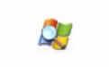 xp算号器(Windows XP 注册机) 最新正版 绝对可用