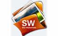 批量水印制作软件(Star Watermark Ultimate) v1.2.4 中文版