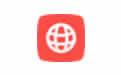 AliDDNS(阿里云DNS自动更新软件) v3.8.5.0 官方版