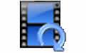 万能视频格式转换器 v2018全能版