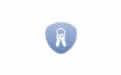 F-Secure Key(密码管理器) v4.9.71 免费版