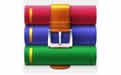 WinRAR(最好的压缩工具) v5.61 Beta1 64位官方版