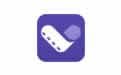 Apeaksoft Video Editor(视频编辑软件) v1.0.6官方版