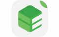 壹写作手机版 v4.9.1 安卓版