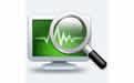 Wise JetSearch_文件搜索软件 v3.04.149 中文绿色版