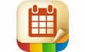 人生日历iphone版 v6.6.4 官方ios版