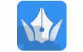 大作家自动写作软件 v5.1.3大师版