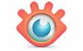 Xnview Full(图像查看软件) v2.46 完整版