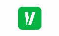 v校电脑端 v2.3.0.828 官方版