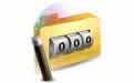 超级秘密文件夹(重要数据和个人隐私加密软件) v6.72最新版