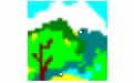 一二年級口算題出題系統 v5.2.0.0綠色版