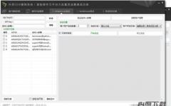 一米EDM邮件营销系统 20160117