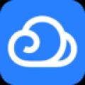 文件自动备份程序V2.0免费版