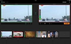 Mshow HD云导播 v1.3.0 官方版