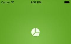 财智AA账iphone版 v1.2.4