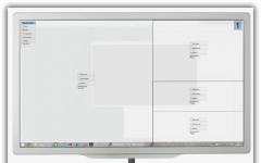 Max To(windows分屏软件) v15.11.1.0官方中文版