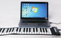 卡斯佳手卷钢琴软件下载